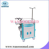 Bet-62512f Hospital Equipment Name