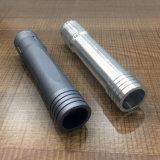 Aluminum Accessories T6 LED