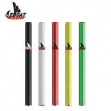 Eboattimes Wholesale 500 Puffs 280mAh Disposable Vape Pen E Cigarette