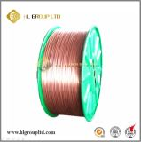 0.90 mm Nt Bead Wire for Tyre with Copper Coated