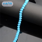 Hans Wholesale China Rich in Color Chandelier Crystal Beaded String