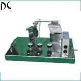 Laboratory Chemical Material Crusher Machine