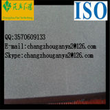 Wholesale Color EVA Foam Sheet High Density Plastic Sheet Foam