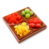 Bulk Sell All Kinds of Dried Fruits Preserved