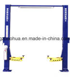 Hydraulic Two Post Car Lift/Auto Repair Equipment