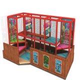 Cheap Indoor Playground/Outdoor Playground Equipments