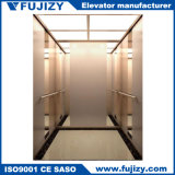 Ce Certificate Passenger Elevator with Cheap Price
