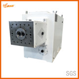 Gearbox for Twin Screw Extruder Own Ability to Repair and Replace Imported Gearbox
