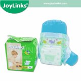 Baby Lovely Wetness Indicator Disposable Baby Diaper/Cotton Diaper
