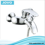 High Quality Bath Faucet with Competitive Price Jv 71605