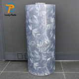 Super Clear Tablecloth PVC Sheet