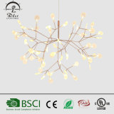 Replica LED Pendant Wholesale Lighting Chandelier
