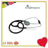 Hospital Doctor Dual Head Stethoscope