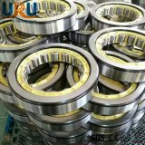 Inch and Metric Tapered Roller, Spherical Roller, Cylindrical Roller Bearing