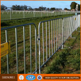 Expandable Road Iron Electronic Security Barrier