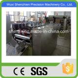 Ce Certificate Automatic Cement Paper Bag Machine