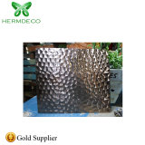 201 304 316 430 Stainless Steel Stamping with Best Price
