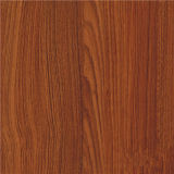 Classical Royal Teak Base Paper for Decorative
