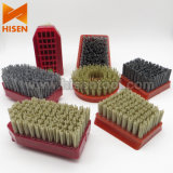High Quality Polishing Brushes