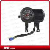 Ax4 Motorcycle Speedometer High Quality Motorcycle Accessories