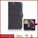 for HTC Desire 10PRO Flip Stand Case Mobile Phone Leather Cover