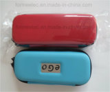 Electronic Gadgets Receiving Pocket Storage Bag Electronic Cigarette Box