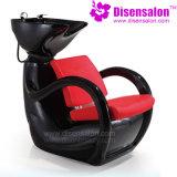 Comfortable High Quality Hair Salon Furniture Shampoo Chair (C569)