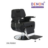Styling Barber Chairs Barber Chair Salon Equipment (DN. R0002)