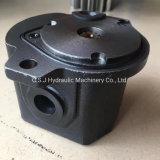 Ap2d21 Gear Pump for Case Cx55