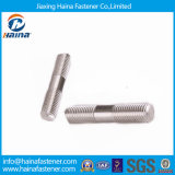 Stainless Steel316 Threaded Rod Corrosion Resistance Stud Bolt Right Hand