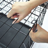 Cage, Dog Cage, Cat Rabit Cage, Parrot Cage, Exercise Pen