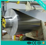Building Material AA1050 H14 H24 Aluminum Coil Roll for Roofing Sheet/Floor