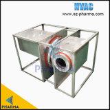 Commercial HVAC/Cleanroom HVAC/Air Handling Units