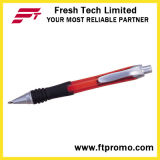 Cheap Promotional Gift Ball Point Pen with Logo