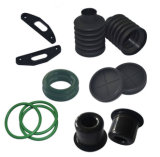 Samples Free Cheap Mould Cost Customized Molded Rubber Products