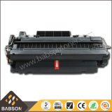 Babson Factory Direct Sale Toner Cartridge 7551A for HP