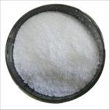 Wholesale Price CAS 96-69-5 Plastic/Rubber Additive Antioxidant 300