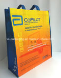 Recycle Non Woven Bag in Good Quality