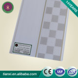 Spcecial Color PVC Board Ceiling Panel / PVC Wall Panel