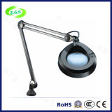 ESD Safe Magnifier Lamp with LED Light (EGS-200M)