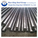 SA192 Cold Drawn Carbon Steel Seamless Boiler Tube