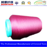 Single Covered Yarn with The Spec 1140/68f (S/Z) EL+Ny