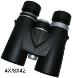 Hot Sale Dontop Optics 8X40 Waterproof Binocular (4X/8X40)