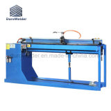 Automatic Linear Plasma Seam Welding Machine