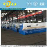 Hydraulic Shearing Machine Good Price