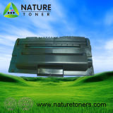 Compatible Black Toner Cartridge Ml-2250 for Samsung Ml-2250/ 2251n/ 2251np
