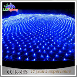 Moderate Price Outdoor Decoration LED Christmas Net Light