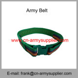 Canvas Belt-Duty Belt-Army Belt-Military Belt-Kenya Police Belt
