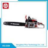 52cc Skilled Technology Jonsered Chainsaw Carburetor Adjustment 5209