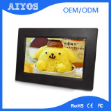 Android System A33 A64 Touch Screen Panel 7 Inch Tablet PC with Camera